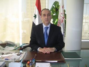 لبيب الإخوان :