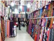 Syrian Textile Industry Reaches the International Fashion Houses